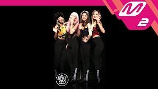 Video [Relay Dance] EXID - 덜덜덜 (DDD) MP3, 3GP, MP4, WEBM, AVI, FLV November 2018