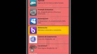 i_Caltanissetta YouTube video