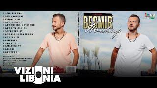 Besmir Hoxhaj - Maturant