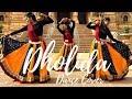 Download Lagu Dholida   Loveyatri   Navratri Dance Cover Mp3 Free