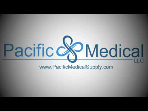 medical equipment - Pacific Medical wants to be your number 1 choice for used medical equipment. Stop spending too much on equipment. If you are looking to where to sell used me...