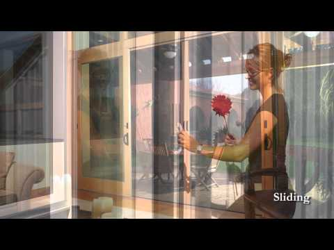 Phantom retractable door screens for Phantom retractable screen door reviews