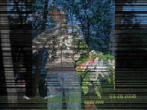 Thumbnail for video FpCkXmHwVFA