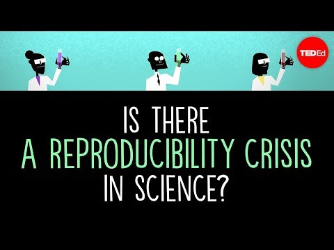 Is Science at Risk of Losing All Credibility?