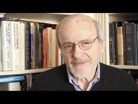 ΗΠΑ: Απεβίωσε ο E.L Doctorow