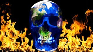 Floods, Wildfires... 'Zombie Anthrax'?! If you thought it was just your Grandkids who'd have to deal with the effects of climate change, have we got news for you. Here's 10 Ways Global Warming is Already Killing You.Click to Subscribe.. http://bit.ly/WTVC4xFAQ's:What editing software do we use?: http://amzn.to/2p8Y4G2What mic do we use for our voice overs?: http://amzn.to/2pbWBzr What camera do we use to film?: http://amzn.to/2pbMv1AWhat computer do we edit on?: http://amzn.to/2p951quCheck out the best of Alltime10s - https://www.youtube.com/playlist?list=PLec1lxRhYOzt2qqqnFBIpUm63wr5yhLF6Where else to find All Time 10s...Facebook:http://ow.ly/3FNFRTwitter:http://ow.ly/3FNMk