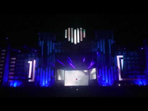Steff Da Campo - Break It Down [Hexagon] & Landis - Hit The Flow [Hexagon]