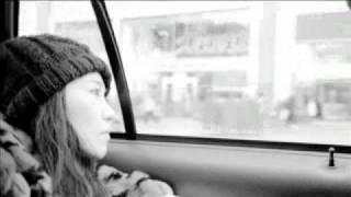 "ACO ""バラ色の世界"" (Official Music Video)"