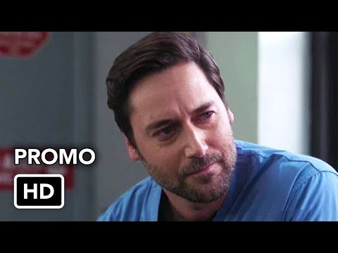 "New Amsterdam 2x06 Promo ""Righteous Right Hand"" (HD)"