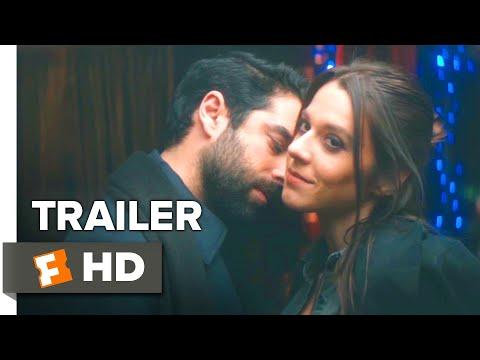 A Good Dream Trailer #1 (2018) | Movieclips Indie