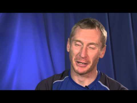 Video: Hibbo on pens on Sunday?