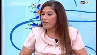 sabahyat 2m 22/10/2015 ( 2 ) صباحيات دوزيم