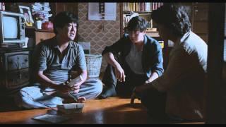 Nonton Children     2011    Review Film Subtitle Indonesia Streaming Movie Download