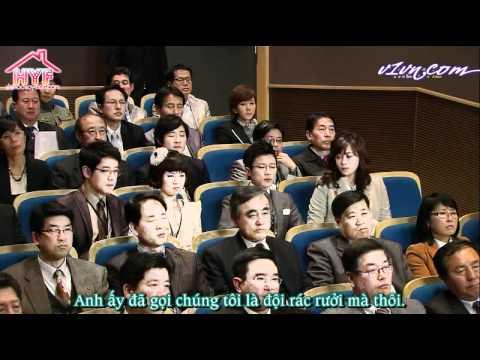 Nu Hoang Clip 149.mp4 (видео)