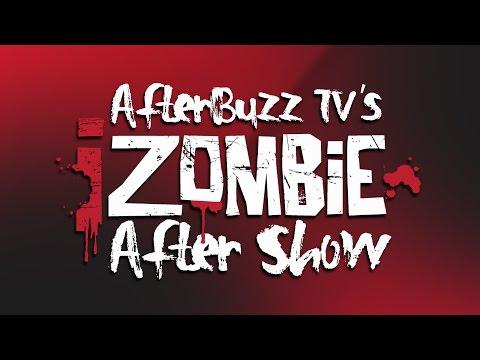 iZombie Season 1 Episode 5 Review & After Show | AfterBuzz TV