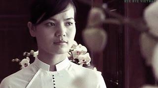 Indochine - Bye Bye Vietnam