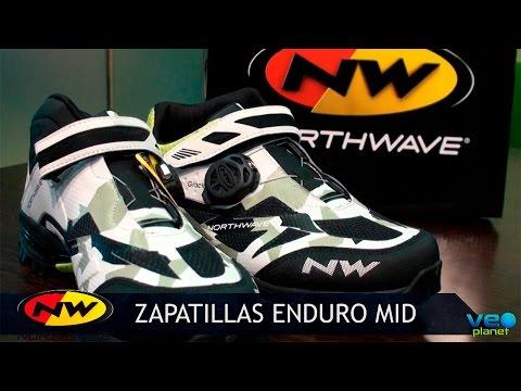 """Las nuevas Enduro Mid en """"Mercado al día"""" BikeZona TV"""