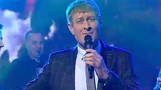 Sike - Pola Grada, Pola Bosne (On OTV Valentino Nova Godina 2018) (Live)