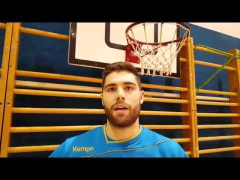 прогноз матча по баскетболу Хопси - Медводе