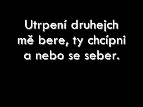 Desade - Sex addicts ft.Mc Cumblood, El Maron [TEXT]