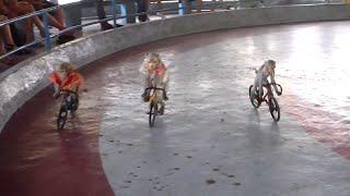 Video Scimmie in bicicletta -  Monkey riding bike MP3, 3GP, MP4, WEBM, AVI, FLV Mei 2017