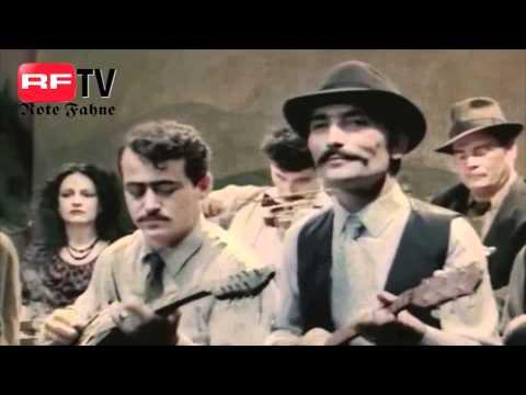 Download Greek Songs Musik Andamp Rhythmus Griechische Musik