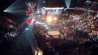 Nonton Wwe  Wrestlemania At O2 Arena 12th April Film Subtitle Indonesia Streaming Movie Download