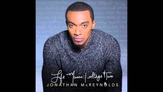 Stay High - Jonathon Mcreynolds
