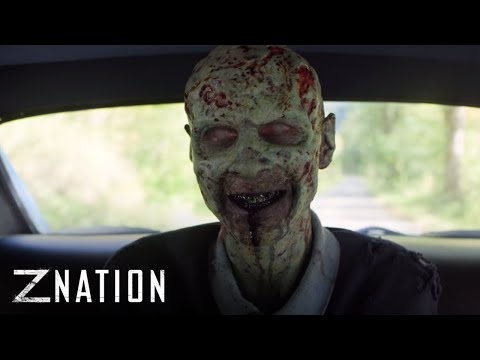 z nation - stagione 3 episodio finale - trailer