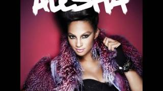 Download Lagu Alesha Dixon - Colour Mp3