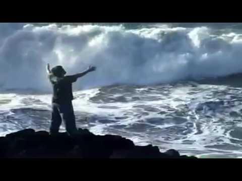 Video Musikatha - Kalakip Ng Awitin download in MP3, 3GP, MP4, WEBM, AVI, FLV January 2017
