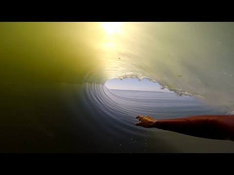 The exact reason the gopro was invented