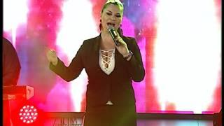 Jana - Pozajmljeno Srce (Otv Valentino 27.03.2017) (Live) vídeo clipe