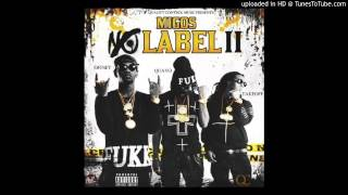 Migos - Ran Up The Money