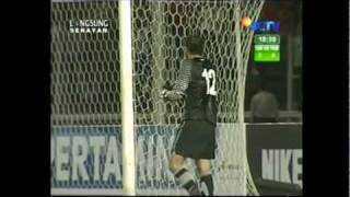 Video Indonesia 4-3 Turkmenistan (2014 FIFA World Cup Qualifier) MP3, 3GP, MP4, WEBM, AVI, FLV Oktober 2018