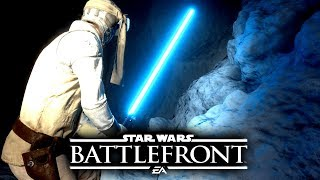Nonton Star Wars Battlefront - Ultimate Hero Guide Film Subtitle Indonesia Streaming Movie Download