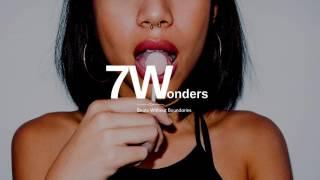 7Wonders - Beats Without Boundaries » Soundcloud: https://www.soundcloud.com/beatsquest » Mixcloud: https://www.mixcloud.com/beatsquest » Twitter: https://ww...