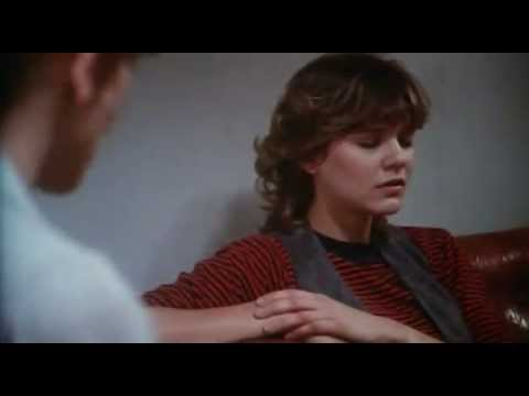 Don't Answer The Phone (1980): The Drugs Are More Important Than You!!!