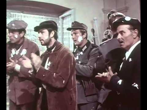 Franco e Ciccio - I Barbieri di Sicilia (Film Completo) (видео)
