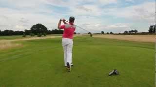 Video Cure your push fade - Adrian Fryer - Today's Golfer MP3, 3GP, MP4, WEBM, AVI, FLV Oktober 2018