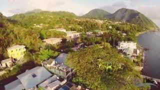 Check out our latest video! Come Discover Dominica with us and see what this fabulous Country is all about!