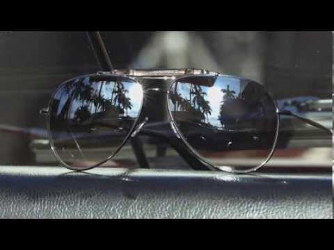 Gucci James Franco ΦΑΣΜΑ ΟΠΤΙΚΑ | fasma-optica.gr