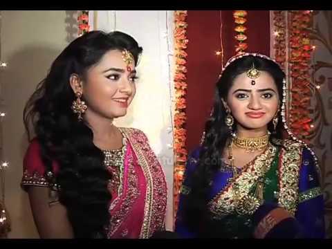 Video Swaragini-Jodein Rishton Ke Sur: Ragini Dances In Swara's Sangeet Ceremony, Episode 16th July 2015 download in MP3, 3GP, MP4, WEBM, AVI, FLV January 2017