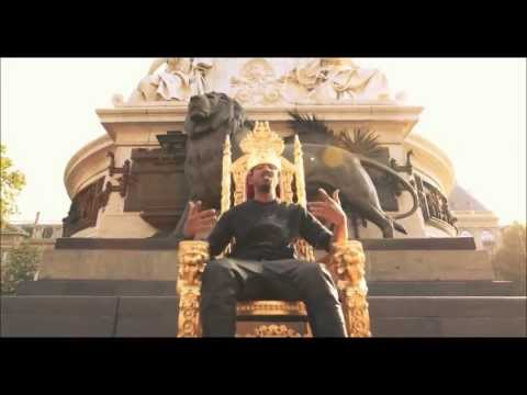 Shyne - King of NYS (2013)