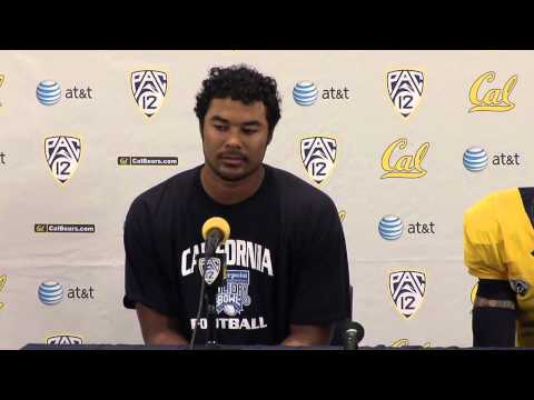 Richard Rodgers Interview 10/7/2012 video.