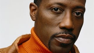 Video Why Hollywood Won't Cast Wesley Snipes Anymore MP3, 3GP, MP4, WEBM, AVI, FLV Maret 2019