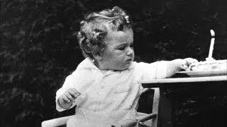 Lindbergh Kidnapping - Investigation