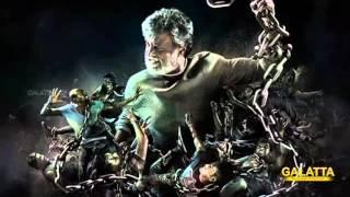 Rajinikanth Dedicates Kabali To Malaysia Kollywood News 26/11/2015 Tamil Cinema Online
