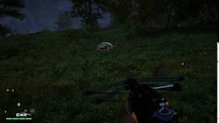 Feb 10, 2017 ... theRadBrad 622,424 views · 21:51. Far Cry 4 – THE WOLVES' DEN Walkthrough n– Meet Kanan, Tibetan Wolf Skins & Destroy the Wolves' Den...
