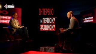 Михайло Хміль, кандидат у народні депутати